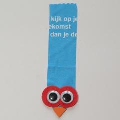 vogeltje_03